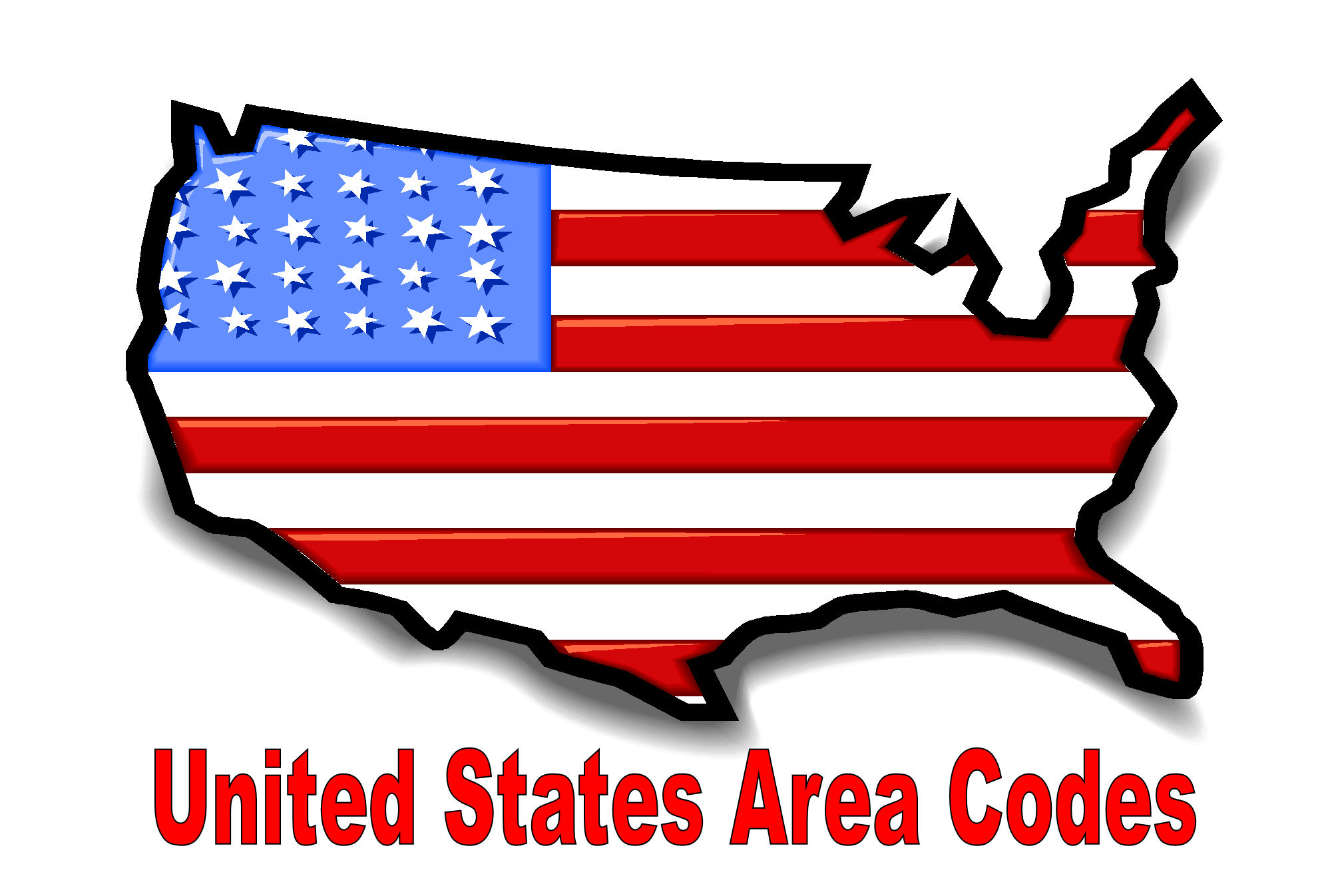 Expired and Not Verified The United States Flags Store Promo Codes & Offers. These offers have not been verified to work. They are either expired or are not currently valid.