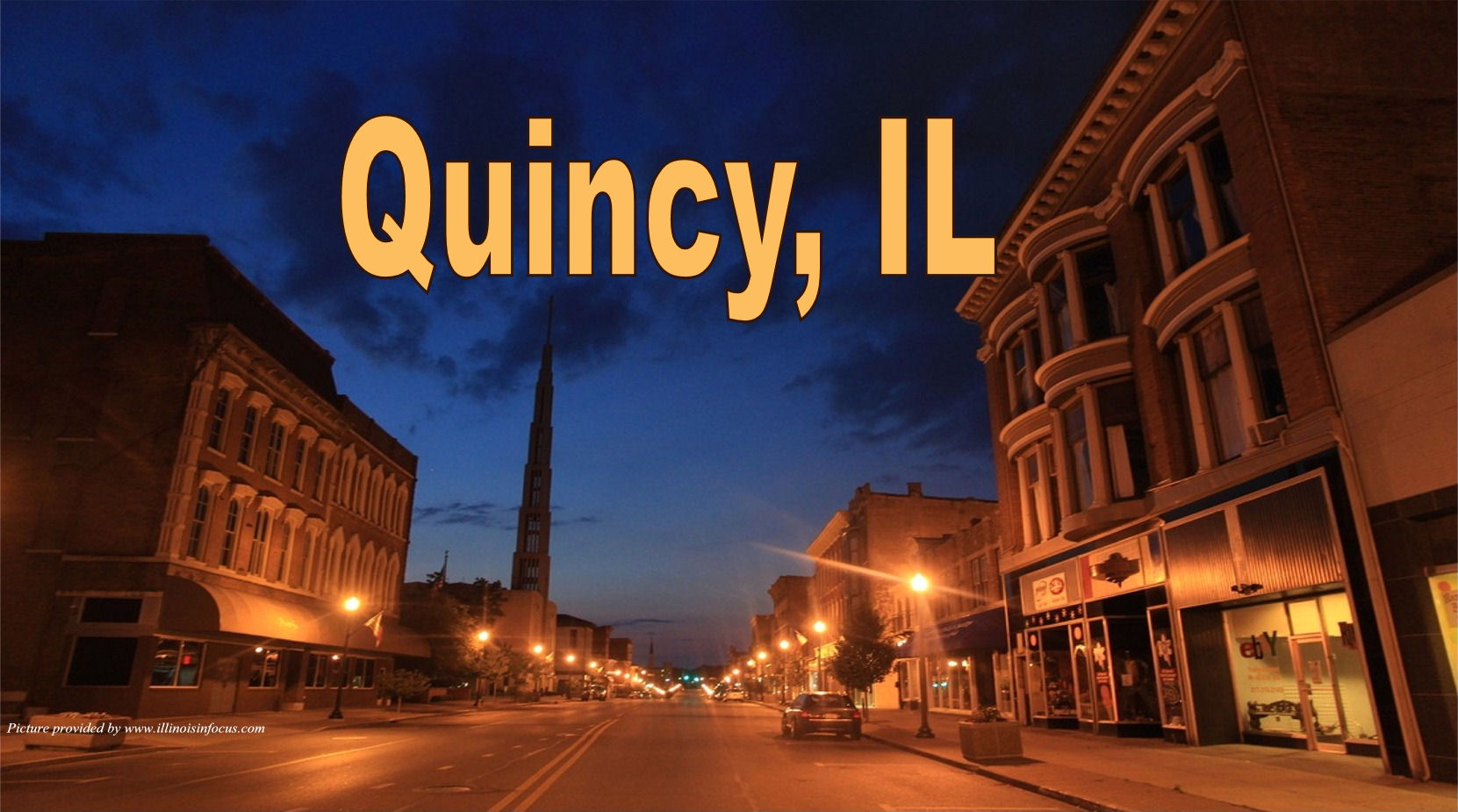 Quincy (IL) United States  city photos gallery : http www ci quincy il us 217 springfield il http www springfield il us ...